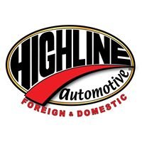 Highline Automotive - Countryside