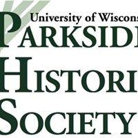 University of Wisconsin-Parkside Historical Society