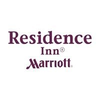 Residence Inn by Marriott El Paso