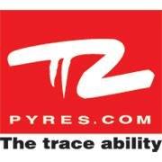 Pyres.com