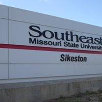 Southeast Missouri State University - Sikeston