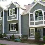 Professional Touch Remodeling and Painting