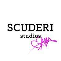 Scuderi Studios