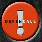 DefenCall