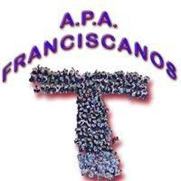 APA Franciscanos de Alicante