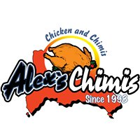 Alex's Chimis Restaurant