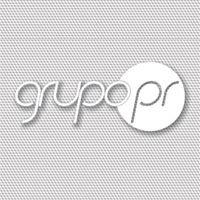 Grupo PR - Arquitetura e Design