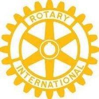 Rotary Club of Portage