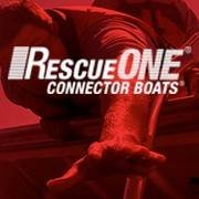 Rescue ONE Connector Boats