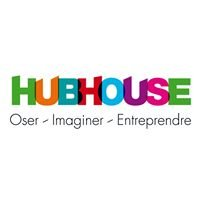 Hubhouse Université de Lille