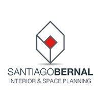 Santiago Bernal Interior & Space Planning