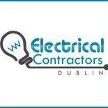 Electrical Contractors Dublin