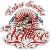Todos Santos Tattoo & Body Piercing
