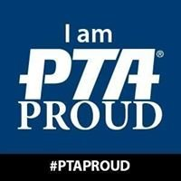 Fairfax County Council of PTAs Advocacy