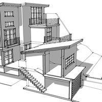 Cadz Architectural Design & Surveyors