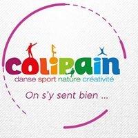 Ateliers de Colipain ASBL