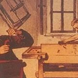Jim Bishop Frechette Fine Custom Woodworking