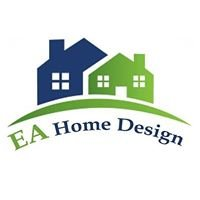 EAhomedesign
