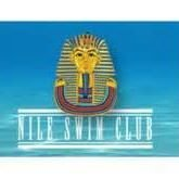 Nile Swim Club