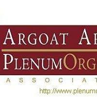 Association Armor Argoat Plenum Organum