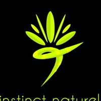 Instinct naturel