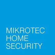 Mikrotec Home Security