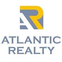 Atlantic Realty