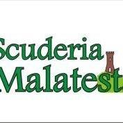 Scuderia Malatesta