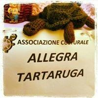 Allegra Tartaruga