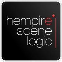 Hempire Scene Logic (HSL)