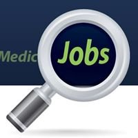Entech Medical Staffing
