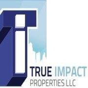 True Impact Properties