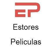 EP - Estores e Peliculas