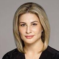Maria Kunigonis P.A / Realtor