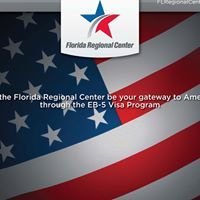 Florida Regional Center EB-5 Visa Program