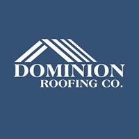 Dominion Roofing Co