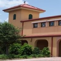 Our Lady of the Assumption - Harlingen, TX