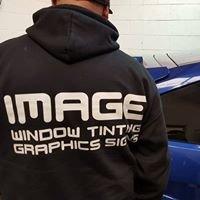 Image window Tinting Wigan