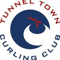 Tunnel Town Curling Club