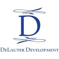 DeLauter Development