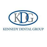 Kennedy Dental Group