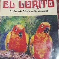 El Lorito Mexican Restaurant