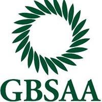 University of Wisconsin - Parkside (GBSAA)