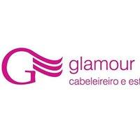 Salão Glamour