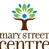 Mary Street Centre