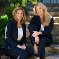 SK Real Estate Group, Northern Virginia and D.C.