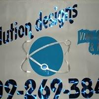 Revolution Designs (Vinyl Graphics & More)