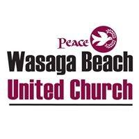 Wasaga Beach United Church