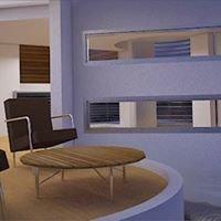 Diseño para la construccion y mobiliario Teapot