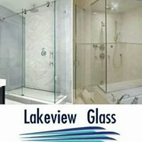 Lakeview Glass Inc.